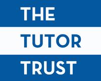 The Tutor Trust